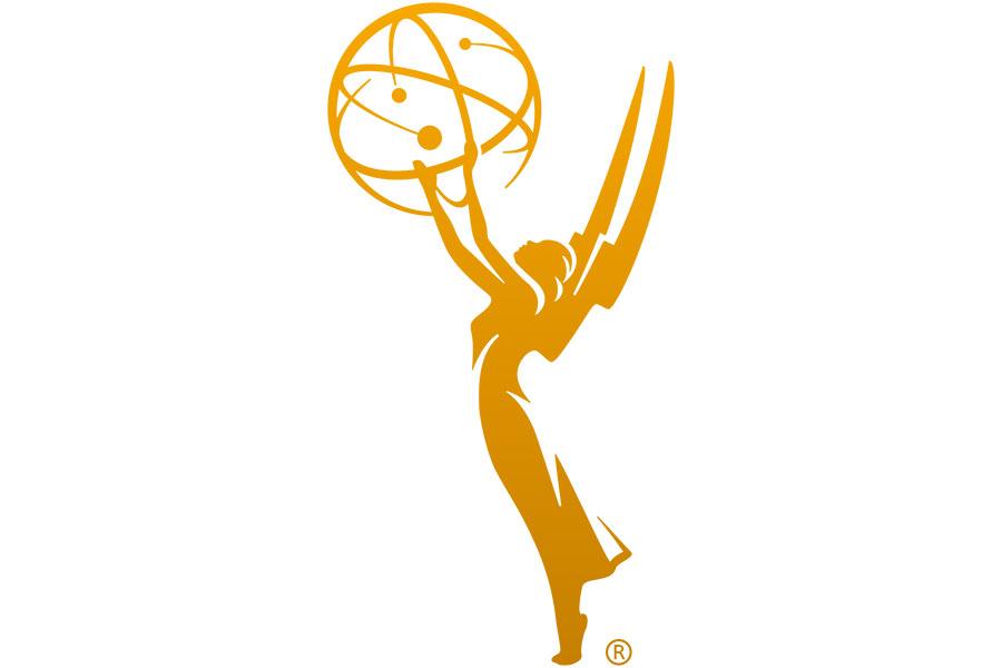 Emmy Logo