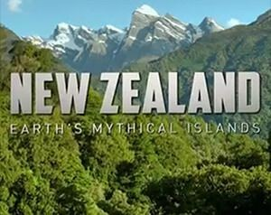 New-Zealand-Earths-Mythical-Islands